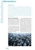 Heft 2/2010 - Zeit & Schrift - Seite 4