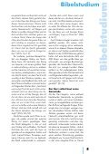 Heft 2/2010 - Zeit & Schrift - Seite 5