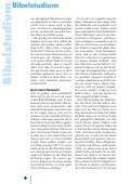 Heft 2/2010 - Zeit & Schrift - Seite 6