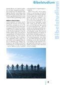 Heft 2/2010 - Zeit & Schrift - Seite 7