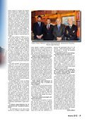 Arriva Gemma - Porto & diporto - Page 2