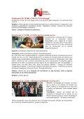 dossier adjunto - Liceus - Page 3