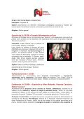 dossier adjunto - Liceus - Page 4