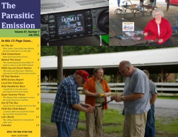 PE3707 Jul 2011.pdf - The Parasitic Emission
