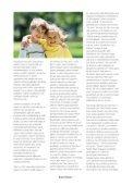 ETKiLi YORUM - Ä°hlas Koleji - Page 7