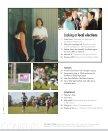 Sec 1 - San Ramon Express - Page 4