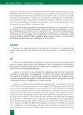Geografia e População - Page 5
