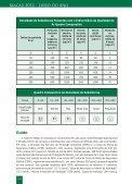 Geografia e População - Page 7