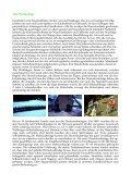 Beschreibung (PDF) - Bergwaldprojekt - Seite 2