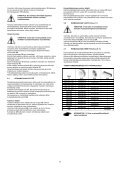 Katsele - Page 6
