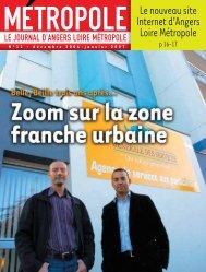metropole 11 dec-janv 06 07.pdf - Angers Loire Métropole