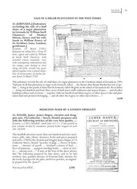 Layout A - Royoung Bookseller