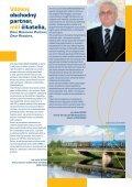 CARGO BUSINESS 2-08.indd - ZSSK Cargo - Page 2