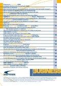 CARGO BUSINESS 2-08.indd - ZSSK Cargo - Page 3