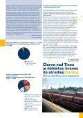 CARGO BUSINESS 2-08.indd - ZSSK Cargo - Page 6