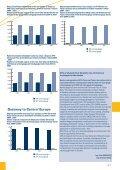 CARGO BUSINESS 2-08.indd - ZSSK Cargo - Page 7
