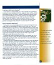 Establishing Paternity - Page 3