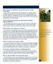 Establishing Paternity - Page 5