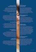 Blutimes PDF - Bettenhauser - Page 5