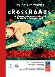 Download Catalogue (pdf 3MB) - Watch Arts