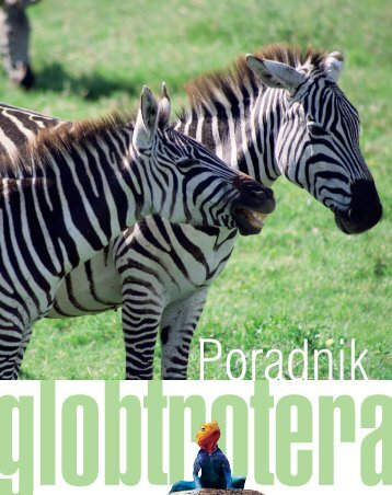 Strona 62-67 - Poradnik globtrotera - Wittchen
