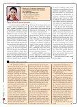 Para falar de crescimento... - Revista O Papel - Page 4