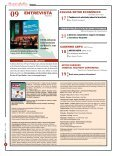 Para falar de crescimento... - Revista O Papel - Page 6