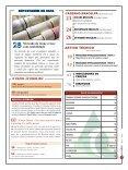 Para falar de crescimento... - Revista O Papel - Page 7
