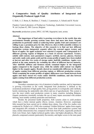 to study the quality attributes of Results of quality attributes of coding, transmission, and their  study 1:  influence of coding methods on experienced quality of mobile 3d television and  video.