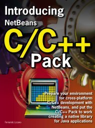 Download This PDF! - NetBeans