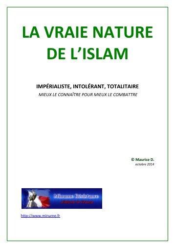 La-vraie-nature-de-l--islam-1