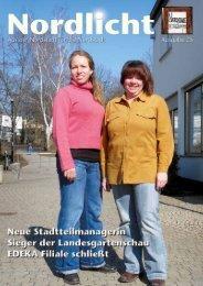 PDF, 7,5 Mb - Bureau Wolfwerke