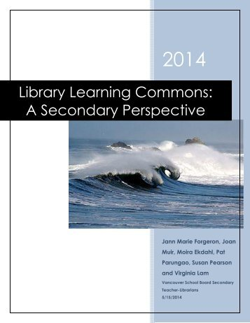 library-learning-commons-draft-document