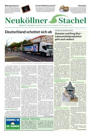 geht's zum Download als pdf - Bündnis 90/Die Grünen Neukölln