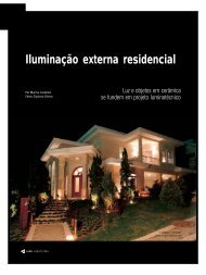 ed_23_meu projeto - Lume Arquitetura