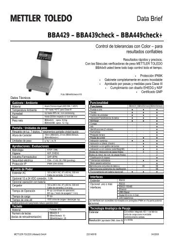 Ind780 manual