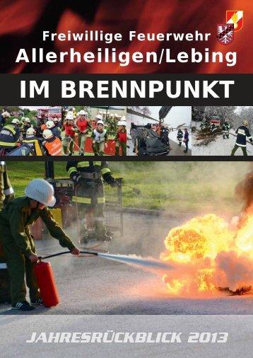 PDF Download - Feuerwehr Allerheiligen/Lebing