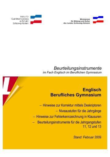 leitfaden kmk fremdsprachenzertifikat an beruflichen schulen in. Black Bedroom Furniture Sets. Home Design Ideas