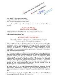 Einladung_6. Bonner Ausbildertag