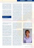 EUREGIOInform maart 2013 - Seite 2