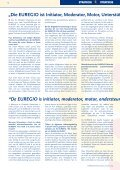 EUREGIOInform maart 2013 - Seite 4