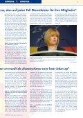 EUREGIOInform maart 2013 - Seite 5