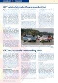 EUREGIOInform maart 2013 - Seite 7
