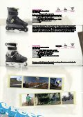 collection 2010 - Carving Sport - Page 4