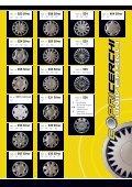 copricerchi wheel trims universales - Vulkanizerstvo TDS - Page 3