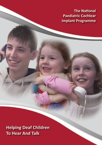Patient Information Brochure - Beaumont Hospital