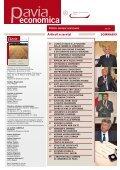 Scarica il file completo - Camera di Commercio Pavia - Camere di ... - Page 2