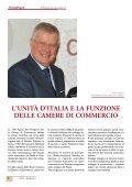 Scarica il file completo - Camera di Commercio Pavia - Camere di ... - Page 4