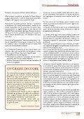 Scarica il file completo - Camera di Commercio Pavia - Camere di ... - Page 5