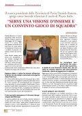 Scarica il file completo - Camera di Commercio Pavia - Camere di ... - Page 6